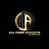 A&A SMART CONCEPTS