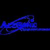 Ace Sonic Communications Sdn Bhd