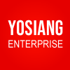 YOSIANG ENTERPRISE
