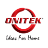 Onitek Global Sdn Bhd