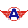 Asahi Logistics Sdn Bhd