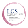LGS WINES & SPIRITS (M) SDN BHD
