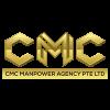 CMC Employment Agency Pte Ltd