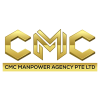 CMC Manpower Agency Pte Ltd