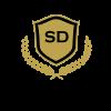 SD TOP SUCCESS ENTERPRISE
