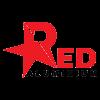 RED ALUMINIUM CONSTRUCTION SDN BHD