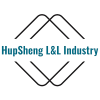 Hup Sheng L & L Industry