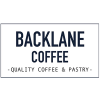 BACKLANE COFFEE