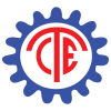TAICHONG ENGINEERING & STEELWORKS SDN. BHD.