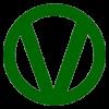 Greenheart Global Sdn Bhd