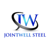 Joint Well Engineering