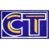 C T FURNITURE AND OFFICE EQUIPMENT