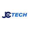 JC TECH ADVANCE AUTO SDN BHD