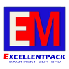 EXCELLENTPACK MACHINERY SDN BHD