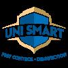 UNI SMART PEST CONTROL SDN BHD