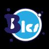 BICS SDN BHD