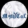 Mythical Enterprise