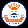 Emperor's Kitchen Sdn Bhd
