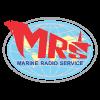 Mrs Marine Service (M) Sdn. Bhd.