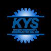 Kyusen Machinery & Construction Sdn Bhd