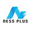 Ness Plus Trading Sdn Bhd