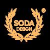 SODA GLOBAL SDN BHD