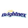 Brightnex Industries