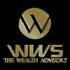 WWS WEALTH ADVISORY