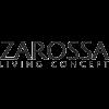 ZAROSSA LIVING CONCEPT