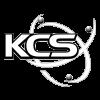 KCS SALES AND MARKETING SDN BHD