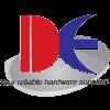 Deltech Engineering Sdn Bhd