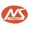 NS Forklift Sdn Bhd