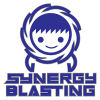 SYNERGY DRY ICE BLASTING SDN BHD