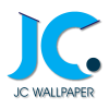 JC WALL PAPER SERVICES