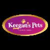 Keegan's Pets (Precious Pet)