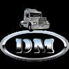 DM TRUCK SDN BHD