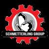 Schmetterling Rental (KL) Sdn Bhd
