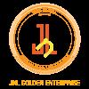 JNL GOLDEN ENTERPRISE