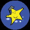 Tadika Nebula