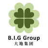 B.I.G. Plots Sdn Bhd