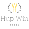 Hup Win Enterprise