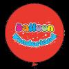 BALLOON WONDERLAND SDN BHD