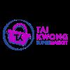Tai Kwong Supermarket Sdn Bhd