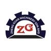 Zheng Guan Machinery Sdn Bhd