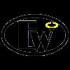 Eco Weefa Sdn Bhd