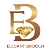 Elegant Brooch Store