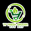 YY Fresh Grocer Sdn Bhd