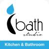 I Bath Studio