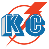 KOK COOL REFRIGERATION & AIR CONDITIONER WORKS