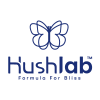 Hush Lab Group Sdn Bhd